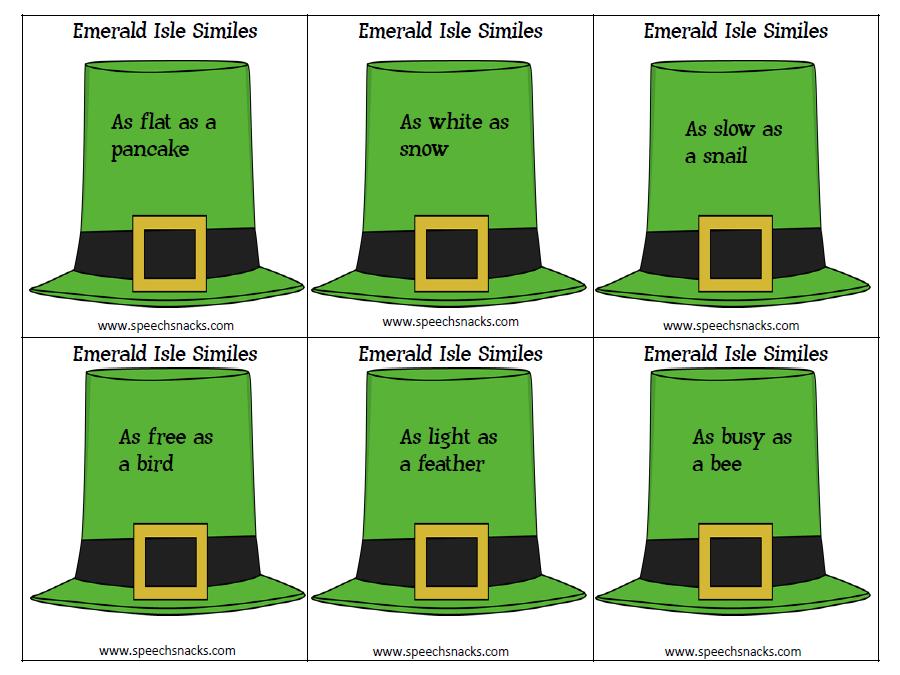 Free Worksheets coins worksheet : Gaelic-Garlic Pesto Shamrock Breadu2014with u201cEarn Some Green ...