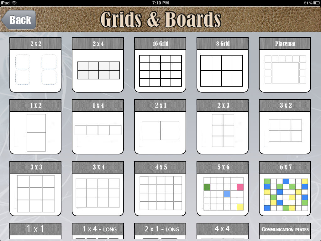 """Do you Have Custom Boards yet?? An app review and GIVEAWAY—""""Appy ..."""