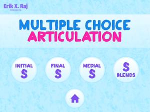 mult choice 2