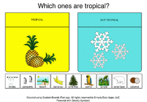 tropical-sorting1-300x209