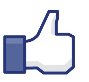 200911154333facebook_like_buton