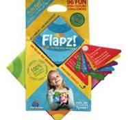 flapz3