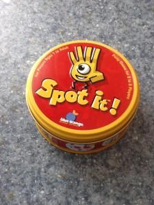 spot it 3
