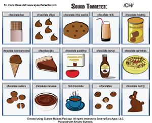 ch-chocolate-pix3