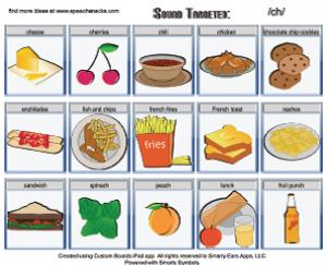 ch-food-words-300x243 1