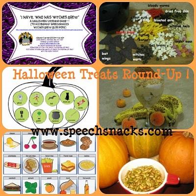 halloween round up3
