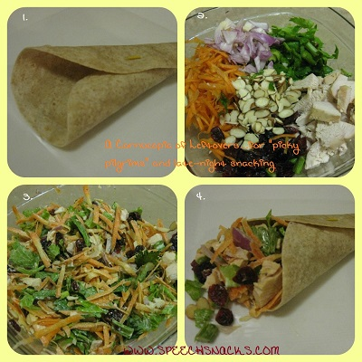 cornucopia-leftovers-photo1