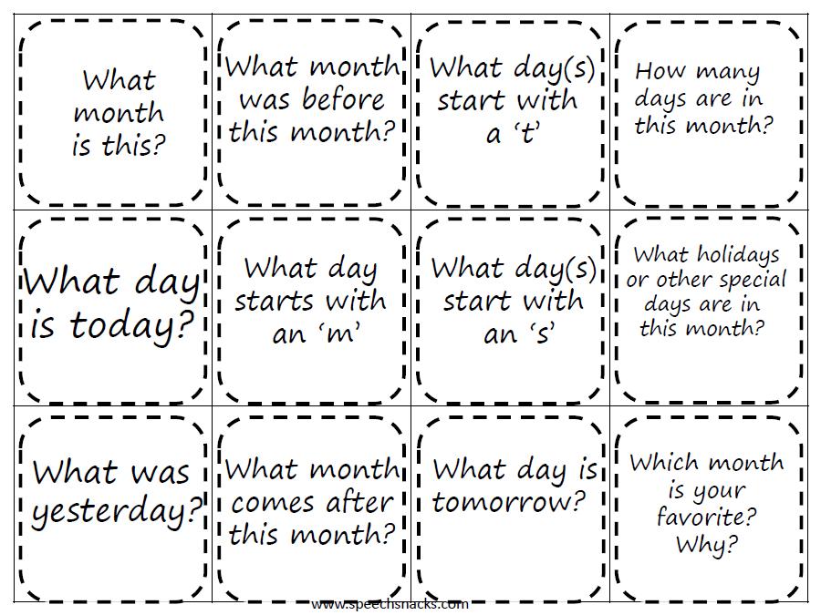 Calendar Year Question : Recipe calendar keepsake a year of delicious speech