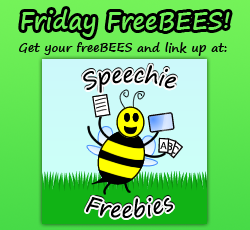 FreeBEE-Friday