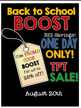 aug tpt sale pict