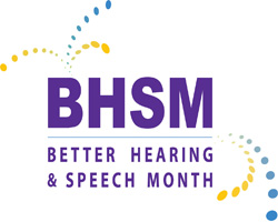 BHSM-Logo-Horizontal