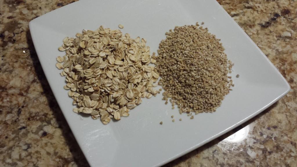 oats 8