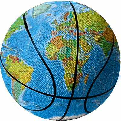 globe-basketball-resized-600