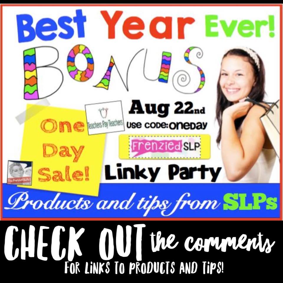bts promo 2016