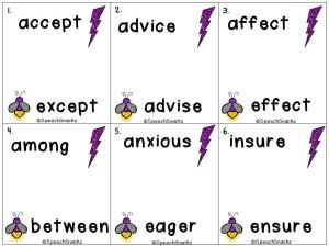 speech language communication quotes